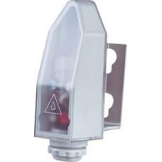 Eltako lichtsensor