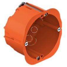 inbouwdoos hollewand o-range 1v h47mm