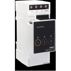 Home Control digitale potentiaalvrije sensormodule