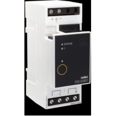 Home Control meetmodule elektriciteit (1 kanaal)