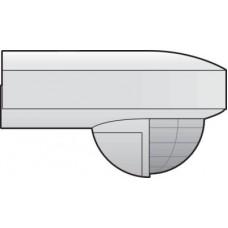 Home Control buitenbewegingsmelder 180° / 0-14m