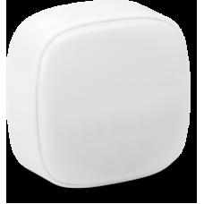 Draadloze bewegingsmelder, Zigbee® voor niko home control (traditionele bekabeling)