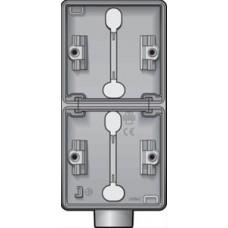 new hydro doos 2mech 1 ingang m20